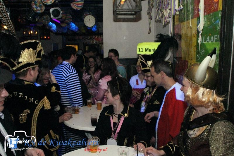 carnaval.zondag.0029