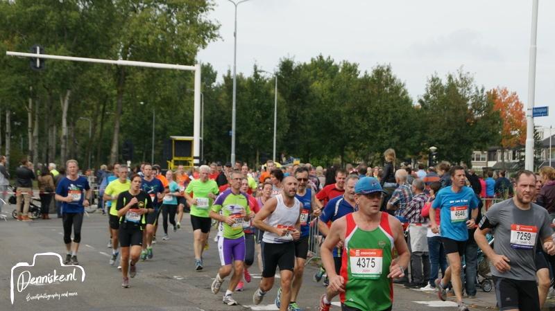 Halve marathon eindhoven 2014 -- Halve marathon eindhoven 2014 - Locatie: Fakkellaan